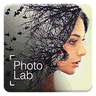 Photo Lab Picture Editor logo