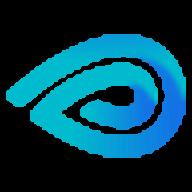 Metaflow logo