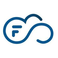 Salesforce Government Cloud logo