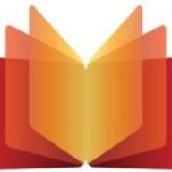 eBible logo