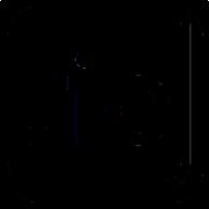 I-easydrive logo