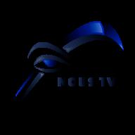 NOUS TV logo