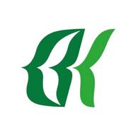 Beike logo