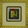 Bravura ARS logo