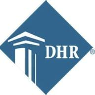 Diversified Human Resources logo