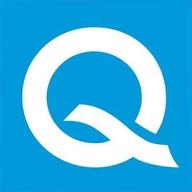 CloudShell Pro logo