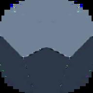 Screentop logo