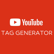 Youtube Tag Generator logo