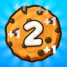 Cookie Collector 2 logo
