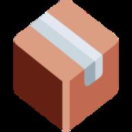 IMAP API logo