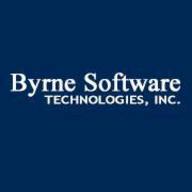 Bryne Benefit Administration Management Software logo