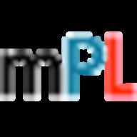 myPhysicsLab logo