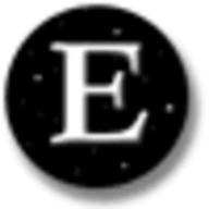 CUAlert logo