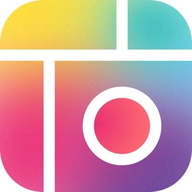 PicCollage logo