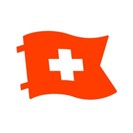 Panic Free Symptom Checker logo