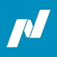 Nasdaq Boardvantage logo