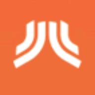 Hostnamaste logo