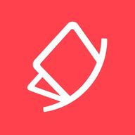Photo Scanner Plus logo