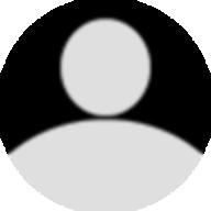 Profile Photo Gradient Border logo