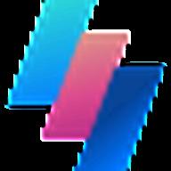 Opensource Builders logo