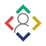 ASP.NET Zero logo