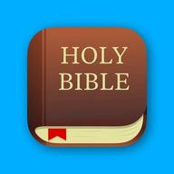 YouVersion Bible App logo