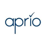 Aprio Board Portal logo