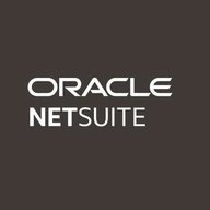 SuiteAnalytics logo