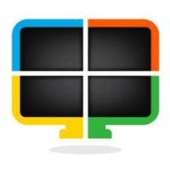 Webinars OnAir logo