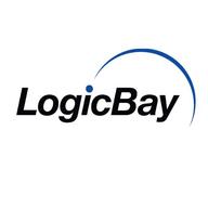 LogicBay logo