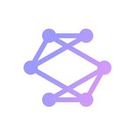 Structural logo