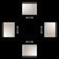 VirtuaWin logo