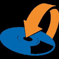 Robocopy logo