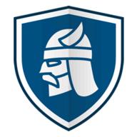 Heimdal CORP logo