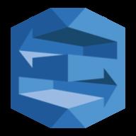 Amazon Lex logo