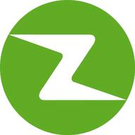 Z-Discovery logo