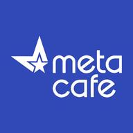 Metacafe logo