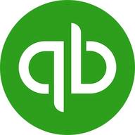 QuickBooksPOS logo