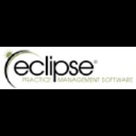 MPN ECLIPSE logo