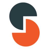 SAVO logo