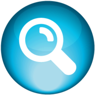 UltraSearch logo