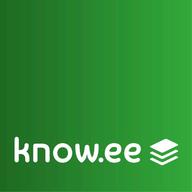Knowee logo