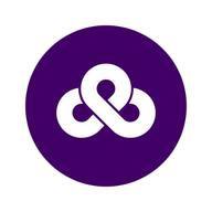 UploadFiles.io logo
