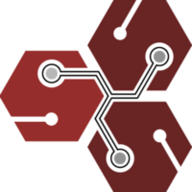 Database Labs logo