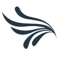 Slenke logo