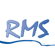 Resort Management System logo
