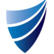 Integrum logo