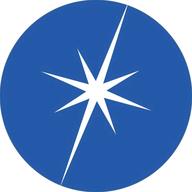 TruSTAR logo