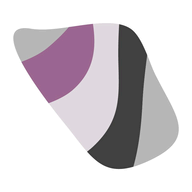 Barvas logo