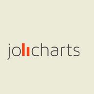 Jolicharts logo